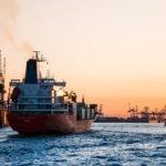 gas analyzis maritime use