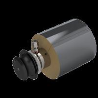 nox-converter-isolated-noxkonverter